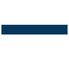 gbr-phoenix-beard-logo